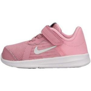 Nike DOWNSHIFTER size 8 - GIRLS TODDLER